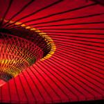 京ことばで「ホカス」は?京都・観光文化(京都検定)三級過去問!