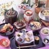 京料理とは?京都・観光文化検定(京都検定)三級過去問!