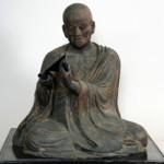 平清盛坐像、空也上人坐像がある寺院は?京都・文化観光検定三級過去問!