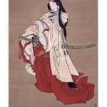 白拍子の祇王が出家した寺院は?京都・観光文化検定(京都検定)三級過去問!