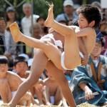 子供達による烏相撲が行われるのは?京都検定三級過去問!