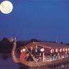 日本三大名月観賞地のひとつである寺院は?京都検定三級合格ガイド!