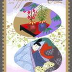「古典の日」とは?京都・観光文化検定(京都検定)三級合格ガイド!