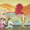 11月初旬、祇園東の芸妓、舞妓が日々研鑽している踊りを披露する催しは? 京都検定三級過去問!