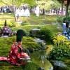 城南神とされ、曲水の宴が行われる神社は?京都検定三級過去問!