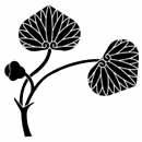 上賀茂神社を自身の家紋の由来から特に信仰していた人物は?京都検定三級過去問!