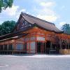 祇園造とは?京都・観光文化検定(京都検定)三級過去問!