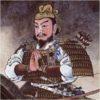 清水寺の起源の仏堂を建立したのは?京都検定三級過去問!