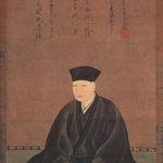 武野紹鴎に師事して茶の湯を大成したのは?京都検定三級合格!