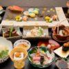 茶道とともに発達した料理は?京都検定三級過去問