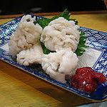 「骨切り」という手法で調理される魚は?京都検定三級過去問