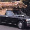 ならわしとして、京都の人が霊柩車に出会ったら?京都検定三級過去問!