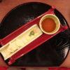 豆乳を煮立てて表面に生じた薄い膜を細い棒などで引き上げた食品は?京都検定三級過去問