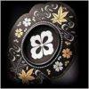 刀剣のつばなどの装飾として用いられた伝統工芸品は?京都検定三級過去問!