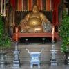 萬福寺の布袋像は何の化身か?京都検定三級過去問!