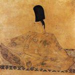 鎌倉幕府倒幕の為、北条義時追討の院宣を出したのは?京都検定三級過去問!