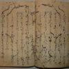 時雨文庫で有名な和歌の家は?京都検定三級過去問!