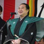 平成27年、南座の顔見世で襲名披露した京都生まれの歌舞伎役者は?京都検定三級過去問!