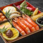正月三が日、箸をつけない京都特有の習慣は?