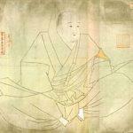 「鴨川の水、双六の賽(さい)、山法師」は、ある上皇でさえ思うようにならないと、言った。その上皇とは?