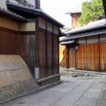 高台寺下につながる石畳みの道は?京都検定3級過去問!