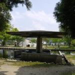 桂川と鴨川の合流付近にあった白河法皇の院政の舞台は?京都検定3級過去問!