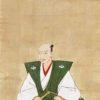 足利義昭を奉じて上洛したのは誰か?京都検定3級過去問!