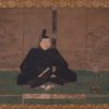 東山殿(銀閣)を造立したのは誰か?京都検定3級過去問!