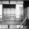 長州藩士らが新撰組に襲撃された旅籠は?京都検定3級過去問!