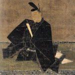 『古今和歌集』『後撰和歌集』を書き写したのは?京都検定3級過去問!