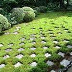 東福寺方丈や光明院、松尾大社などの庭園を手掛た作庭家は?京都検定3級過去問!