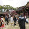 五花街の中で最も古い歴史を持つのは?京都検定3級過去問!