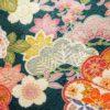 技法が型と手描きに大きく分けられる京都の伝統的工芸品は?京都検定3級過去問!
