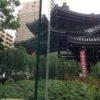 六角堂の住職は、代々何の家元を務めている?京都検定3級過去問!
