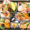 一般家庭やお茶屋などからの注文に応じて、料理を届ける店は?京都検定3級過去問!