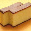南蛮菓子はどの国の交易や交流によってもたらされたか?京都検定3級過去問!