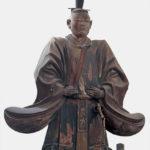 六道珍皇寺の井戸から地獄へ通ったと言われている人物は?京都検定3級過去問!