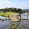 賀茂川と高野川の合流点は?京都検定3級過去問!