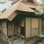 藪内家を象徴する茶室は?京都検定3級過去問!
