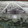 東寺とともに創建された二大官寺は?京都検定3級過去問!